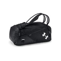 Plecak męski torba under armour contain duo 2.0