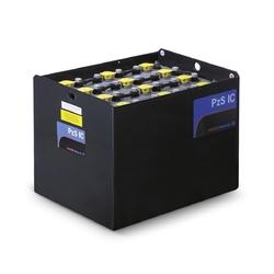Battery 24v 240ah i autoryzowany dealer i profesjonalny serwis i odbiór osobisty warszawa
