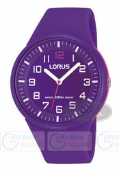 Zegarek Lorus RRX57DX-9