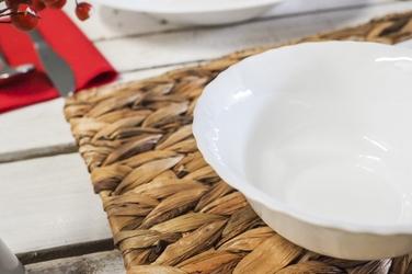 Luminarc feston salaterka 12 cm