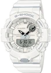 Casio g-shock gba-800-7aer