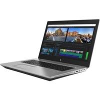 Hp notebook zbook 17 g5 e-2186m 1tb 32gb w10p64