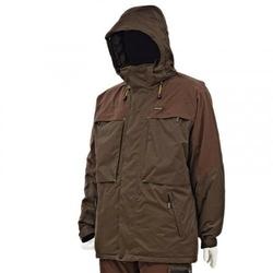 Kurtka zimowa DAM - MAD Winter Jacket XXL
