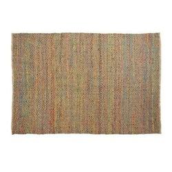 Dywan klass 160x230 kolor wielokolorowy