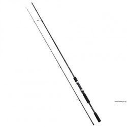 Wędka shimano fx xt spinning 2,10m 14-40g