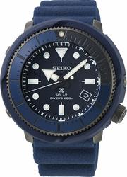 Seiko SNE533P1