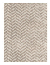 Carpet Decor :: Dywan Chelo Silver 160x230cm
