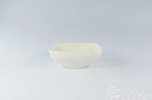Salaterka kwadratowa 11 cm - HIRUNI