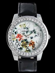 Damski zegarek JORDAN KERR - B6800 zj732c -antyalergiczny