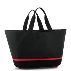 Koszyk na zakupy Reisenthel shoppingbasket Black RBE7003