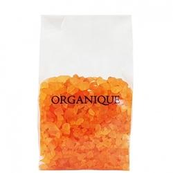 Relaksująca sól do kąpieli pomarańcza chilli  200g 200 g