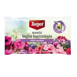 Nawóz do roślin domowych i balkonowych – bujne kwitnienie – 10 ml target