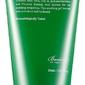 Benton mini produkt kojący żel-serum do twarzy aloe propolis soothing gel - 30 ml