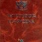 Astrologia klasyczna tom 1. wprowadzenie do astrologii