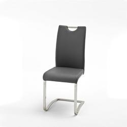 Kolen krzesło tapicerowane kpl.