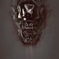 Alien obcy przymierze - plakat premium wymiar do wyboru: 42x59,4 cm