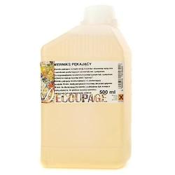 Werniks pękający do decoupage Renesans 500 ml - 500ML