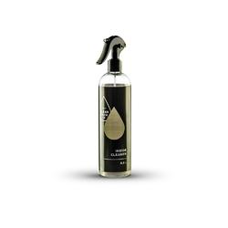 Cleantech company inside cleaner – produkt do czyszczenia wnętrza, gotowy do użycia 500ml