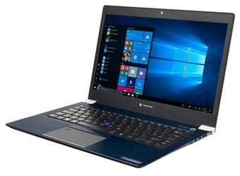 Toshiba notebook dynabook portege x30-f-157 w10pro i7-8565u8512integr13