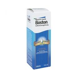 Boston advance roztwór do przechowywania soczewek