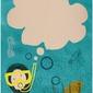 Nurek - plakat wymiar do wyboru: 21x29,7 cm