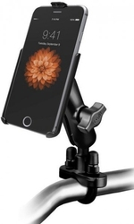 Ram mounts uchwyt mont. do kier. do apple iphone