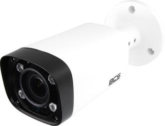 Bcs line kamera fullhd tubowa bcs-tq5200ir-v ir 60m