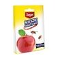 Pułapka - jabłko na muszki owocówki – 15 ml target