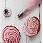 Rękawy cukiernicze jednorazowe easy baking 20 szt.