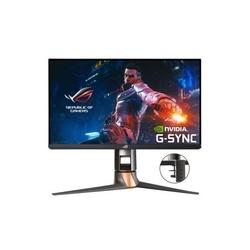 Asus monitor gamingowy 25cali pg259qnr
