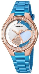 Calypso k5679-n