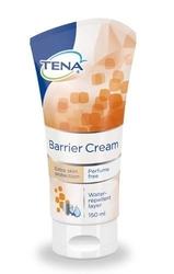 Tena barrier cream krem ochronny 150ml