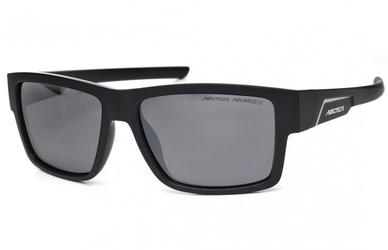 Okulary arctica s-278 polaryzacyjne przeciwsłoneczne
