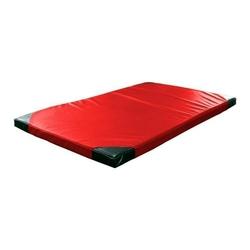 Materac gimnastyczny 200 x 120 x 10 T90 MC-M003 - Marbo Sport
