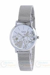 Zegarek QQ QA21-231 średnica 30 mm