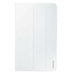 Samsung Book cover TAB A 10.1 BIAŁY EF-BT580