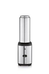 Blender wmf 0416410011 mix  keep cool