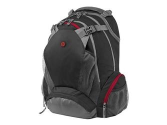 Oryginalny plecak HP na notebook 17.3 F8T76AA