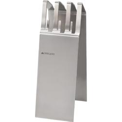 Blok do noży  Tojiro Origami F-780