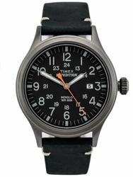 TIMEX EXPEDITION TW4B01900 zt106c