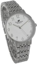 Timemaster 238-01