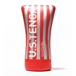 Sexshop - masturbator tuba - tenga original us soft tube cup  - online