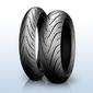 Michelin opona 12070zr17 58w tl pilot road 3 f