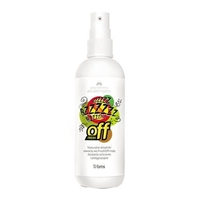 Fresh-off spray ochronny dla całej rodziny 200ml