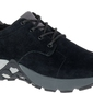 Buty męskie merrell jungle lace ac+ j91715