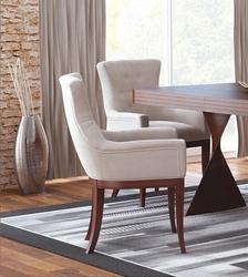 Krzesło tapicerowane 749