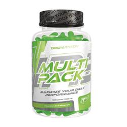 Multi Pack 36 - 240caps