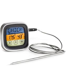 Termometr cyfrowy do mięs BBQ Sagaform SF-5017801