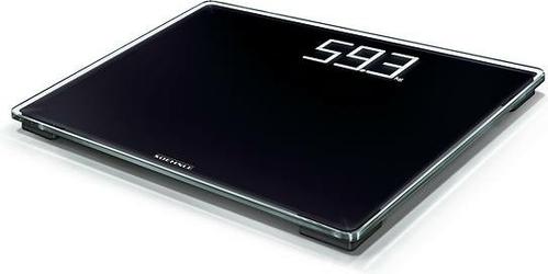 Waga łazienkowa elektroniczna Style Sense Comfort 500