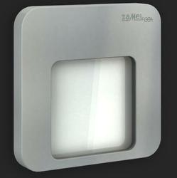 Oprawa LED - MOZA - aluminium -14V